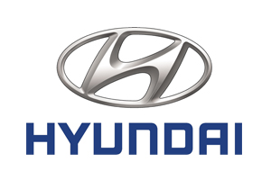 «Хендэ Мотор СНГ» объявляет о расширении программ льготных кредитов Hyundai Finance